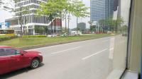 【广州公交线路录像】312路:广州南站~锦绣趣园(音画不同步)