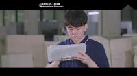 鑫雅包装印刷企业宣传片