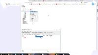第3节 编写python连接数据库程序