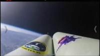 游迅网_《英雄联盟》提莫上太空