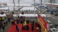 2019年苏家作乡第二届民俗节演出视频