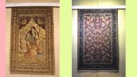 3地毯博物馆、自由之塔