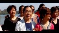 桃源县服装厂姐妹们:我们一同走过的岁月