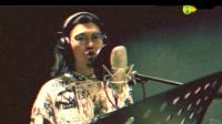 中国新说唱《差不多中国风》Ah-XIn