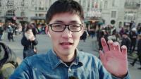 Vlog拍摄技巧大揭秘:拍好你的第一个Vlog