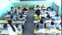 人教2011课标版数学九下-26.2《实际问题与反比例函数》教学视频实录-郭凤嫚