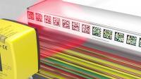 safePGVsafePXV--符合 SIL 3/PL e 标准的绝对位置定位系统