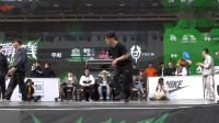【炸舞阵线2019韩国赛区】加赛 2|2vs2海选