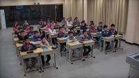 健康的生命最美丽(2)-小学品社优质课(2018年)