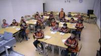 交通安全伴我行 第2课时-小学品社优质课(2018年)