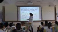 人教2011课标版数学九下-26《反比例函数复习题》教学视频实录-钟晓英