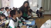 人教2011课标版数学九下-26.2《实际问题与反比例函数》教学视频实录-张秀丽