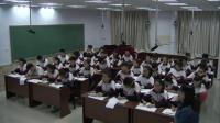 人教2011课标版数学九下-27.1《图形的相似》教学视频实录-刘芳