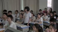 人教2011课标版数学九下-26《反比例函数复习题》教学视频实录-黄明霞