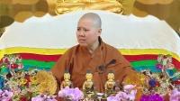 圣空法师:既然我们的佛性与佛无二无别,那我们的问题出在哪里?