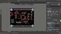 Altium Designer 19之PCB板参数讲解