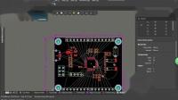 Altium Designer 19之PCB板参数讲解差分走线及PCB布线-1