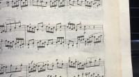 【钢琴助学堂】二创十三1-6左