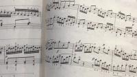 【钢琴助学堂】二创十三7-13左