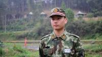 陈钱粮-新晋管理者素质拓展采访