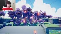 【屌德斯解说】 全面战争模拟器 新兵种 美猴王分身大战喷火龙