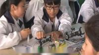 人教2011课标版物理九年级16.4《变阻器》教学视频实录-王海燕