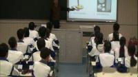 人教2011课标版物理九年级16.4《变阻器》教学视频实录-赵锦伟