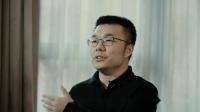 京东刘海锋:过去十年架构领域最重要的三个变化