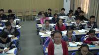 人教2011课标版物理九年级16《电压.电阻复习课》教学视频实录-杨顺波