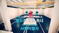 7[KY 금영노래방] 7번 국도 - 장민호 (KY Karaoke No.KY90742)