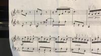 【钢琴助学堂】帕回1-24左
