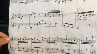 【钢琴助学堂】帕回25-48左