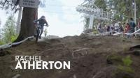 2019 UCI Mountain Bike World Cup - DHI Teaser