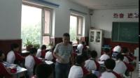 人教2011课标版物理九年级17.1《电流与电压和电阻的关系》教学视频实录-吴亮