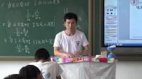 人教2011课标版物理九年级17.1《电流与电压和电阻的关系》教学视频实录-杜文军