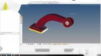 【FSC专题】01-臂架静力学分析