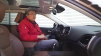 """【《""""一汽大众-探岳(TAYRON)""""vs""""广汽菲克-Jeep自由光""""对比评测》】"""