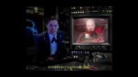 红色警戒2心灵终结3.0原版复刻(困难)盟军第三关