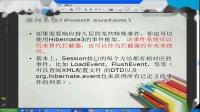 SSY_37_Hibernate拦截器与事件系统深度解析