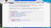 SSY_39_联合使用HibernateTools与Ant实现全自动的代码生成