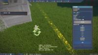 【模拟经营】休闲萌系城镇建设单机游戏——奠基Foundation第六期