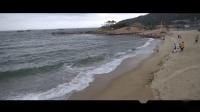 """《我的海岸》-南屏银铃歌剧艺术团女声合唱团_外伶仃岛""""海恋""""音乐会第二届"""