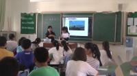 人教2011課標版物理 八下-8.3《摩擦力》教學視頻實錄-崔妍俊