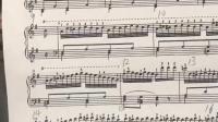 【钢琴助学堂】车尔尼五十五单手3-4右
