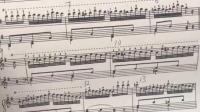 【钢琴助学堂】车尔尼五十五单手1-2左