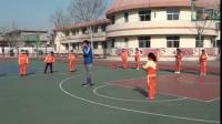 各种方式的跳绳-小学体育优质课(2018)