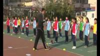 篮球行进间运球_体育_小学_徐健-小学体育优质课(2018)