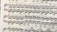 【钢琴助学堂】肖练十三36-尾右