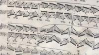 【钢琴助学堂】肖练十三36-尾左