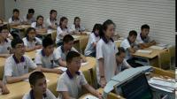 人教课标版-2011化学九下-9.2《溶解度曲线的应用》课堂教学视频-赵丽杰